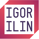 Igor Ilin Internet Systems
